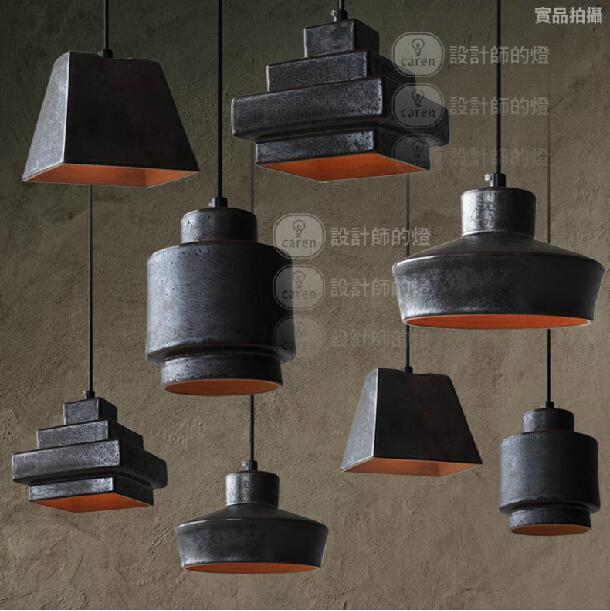 tom dixon scrap metal pendant light tom dixon lustre loft ceramic pendant lamp vintage style bar. Black Bedroom Furniture Sets. Home Design Ideas