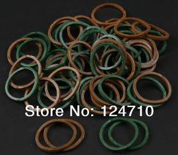 Wholesale Loom Color S Clips - 2014 New DIY Military color loom rubber bands (600pcs bands & 25pcs S clip & 1pc hook)