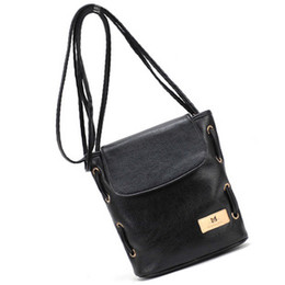 Wholesale Ladies Body Products Wholesale - 2015 new brand designer shoulder Colorful Women Cross-body Bag messenger Shoulder pu Bag Hot Products Wholesale factory supplier for OEM bag