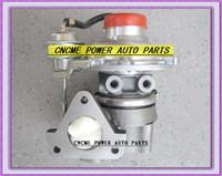ingrosso turbocompressore di isuzu trooper-TURBO RHF5 8971371098 Turbocompressore a turbina per ISUZU Trooper HOLDEN Jackaroo / OPEL Monterey 4JX1T 4JX1TC 3.0L NUOVO