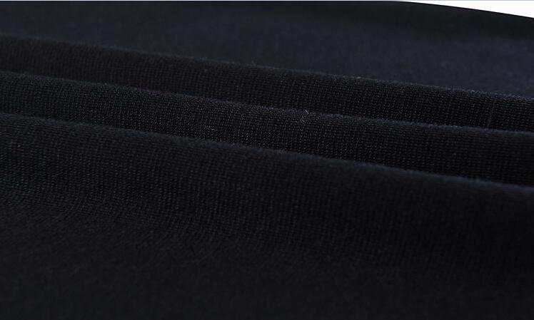 Moda Kadın Bodycon Dantel Elbise Artı Boyutu Bayanlar Kalem Etek Midi Elbise Zarif Pist Çalışma Elbise Yeni Yaz Seksi Akşam Parti Elbise E18