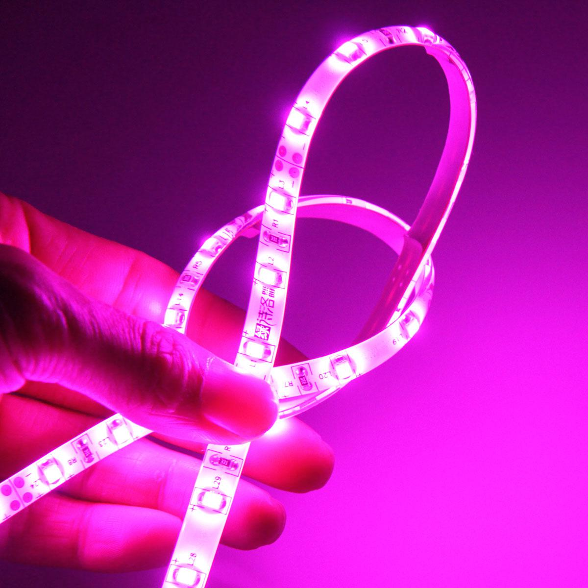 2018 100m 5050 3528 smd led strip light purplepink single colour 2018 100m 5050 3528 smd led strip light purplepink single colour waterproof ip65 non waterproof flexible 300 leds led strips 100 meter by dhl from aloadofball Image collections