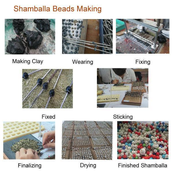 shamballa beads making.jpg