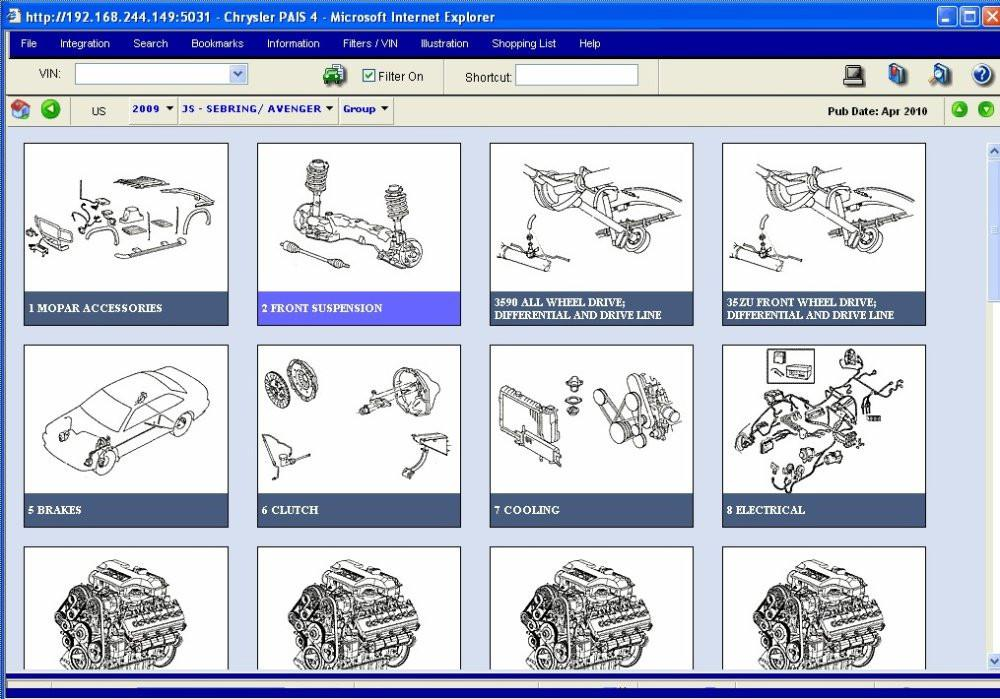chrysler gallery e mopar cars online man for cave best the parts of