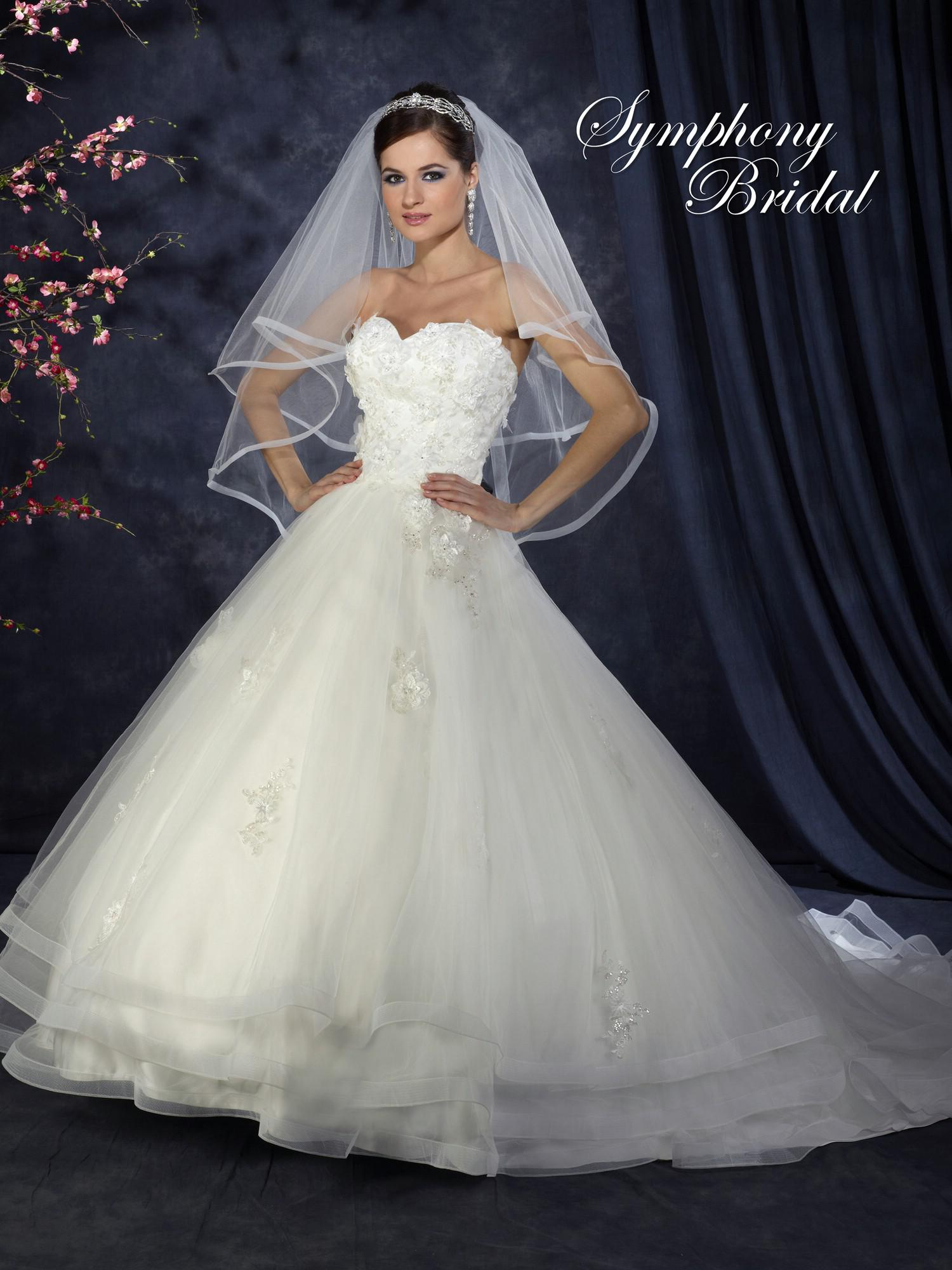 2014 Wedding Dresses Pnina Tornai Ball Gown Sweetheart Bling Bling Beaded Lace Up at Back Handmade Flowe Chapel Train Bridal Gowns