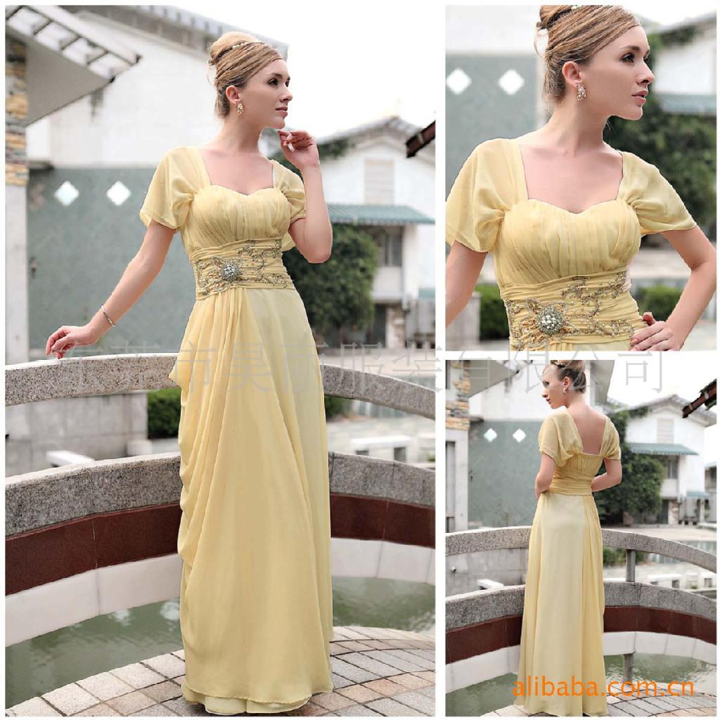 Non White Casual Wedding Dresses Goldin Ma,Lace Empire Waist Plus Size Wedding Dresses