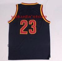 Wholesale Mens T Shirts Xxl - Shop New Mens #23 Basketball Jersey Shop ,Buy Jerseys, T-Shirts Gear ,4 Colors For choosing