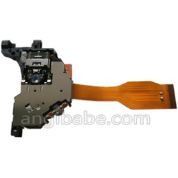 Wholesale Laser Pick Up Dvd - 100% brand new SF-HD88S SF-HD88CPH car DVD laser optical pick up for DVD-M5 loader for VW RNS510 navigation radio SAAB cadillac BMNW Bently
