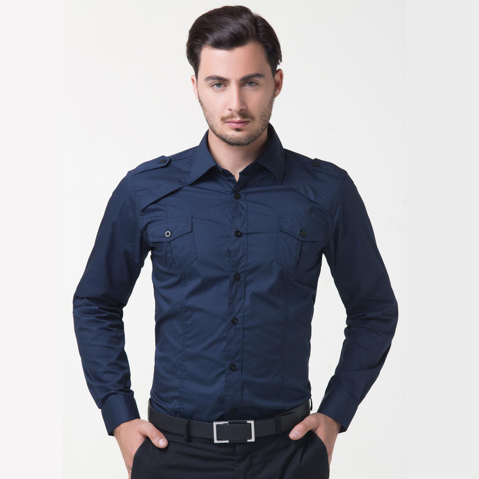Find great deals on eBay for mens navy dress shirt. Shop with confidence.