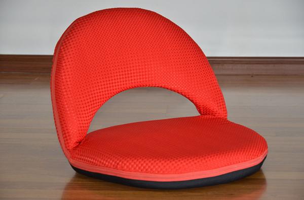 Président 5 Acheter De106 Mesh Coussin Chaise Chaise 54 Fabri Salon Pliante Floor 1Pour Moderne Portable Relaxant Cheveux Réglable Meubles Assis eYIWHD9E2