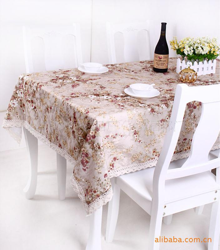 A061008aa / Small Floral Wallpaper / Lace Table Cloth / Lace Table Runner  Embroidered Tablecloths Extra Large Tablecloths From Cervelo, $435.06|  Dhgate.Com
