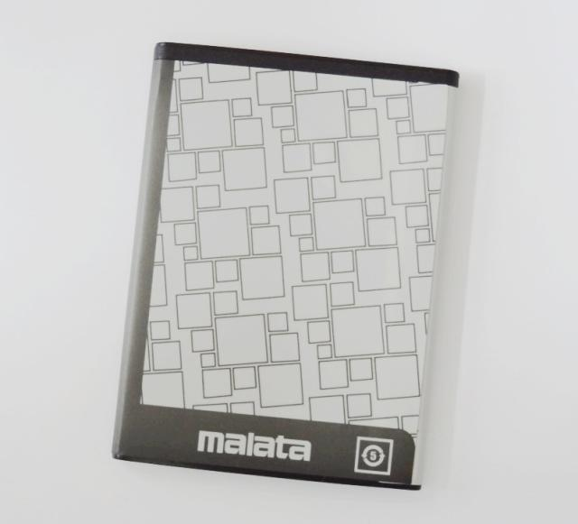 батарея для телефона malatai8