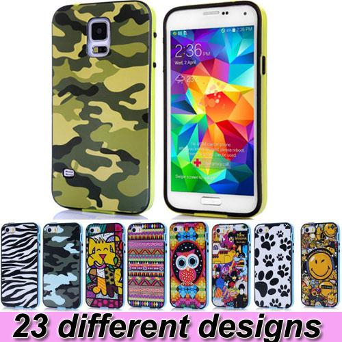 23 different design cell phone cases for iphone 5 5s 4 4s for Design a case