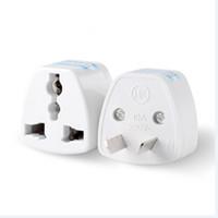 Wholesale Travel Multi Plugs - Multi-plug adapter plugs Toeing Australian rules Australian Standard adapter plug travel adapter plu