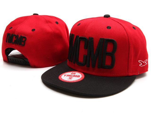 2013 Hot New Ymcmb Snapback Caps Men Basketball Football Hip Pop Baseball  Cap Adjustable Snapbacks Pink Black Yellow Snapback Cap Cool Hats From  Wdl88, ...