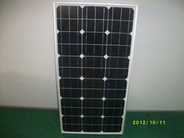 $enCountryForm.capitalKeyWord Canada - free shipping 1kw solar system 10pcs 100w mono solar panel 2kw pure sine wave inverter 60A LCD Display Controller