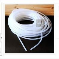 Wholesale Accessories Import - Wholesale Hookah Hookah accessories imported tasteless silicone tube 5 * 7