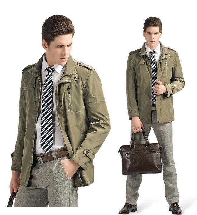 Vêtements Vêtements Vêtements 2014 Windcheater Marque Acheter Hot Mode Hommes Hommes Hommes Hommes Militaires cpARwgq