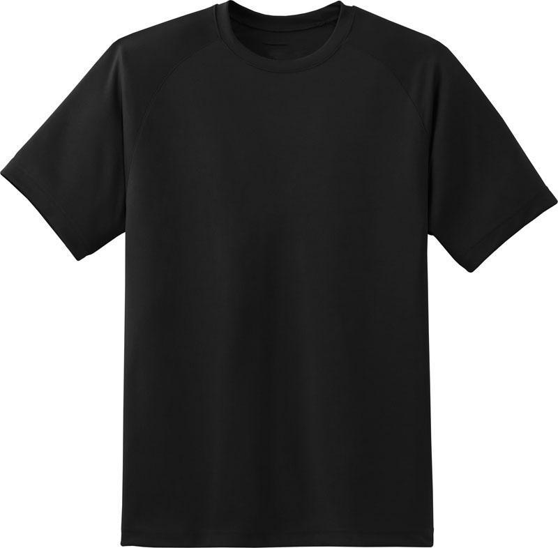 Custom Design Logo Blank T Shirts Plain T Shirts Men T