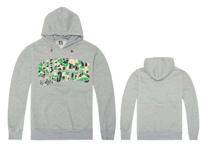 Cheap diamond supply co hoodies