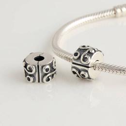 ab43a03957b Pandora Cyber Monday 925 Silver Pendant Flower Charms YB168B