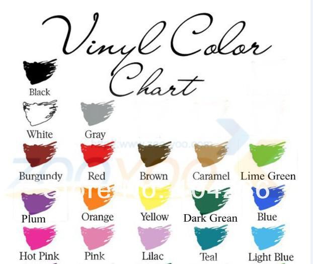 ZooYoo Color Chart.jpg