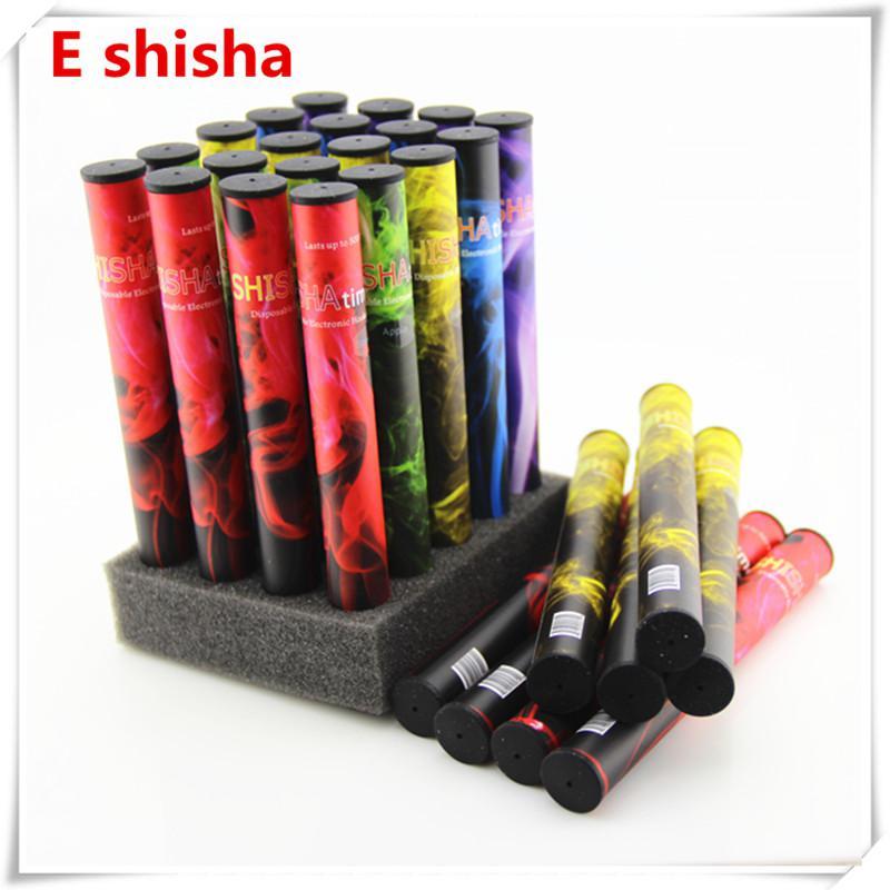 Оптом эл сигареты купить солевые жидкости для электронных сигарет оптом