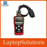 Wholesale Car Diagnostics Auto Scanner - OBD 2 OBDII GS500 OBD2 OBDII Car Professional Scanner Diagnostics Tool Auto Code Reader Tool