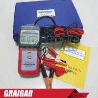 Wholesale Fuel Gauge Tester - FPM2680 Digital Auto Fuel Pressure Meter Tester Gauge