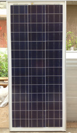 Solar panelS phoneS online shopping - KW Off Grid System W solar panel charge efficiency