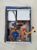alldata otomatik tamir hdd toptan satış-Kullanıma hazır bilgisayarda yüklü 2tb hdd ile oto tamir alldata 10.53 ve mitchell 2in1