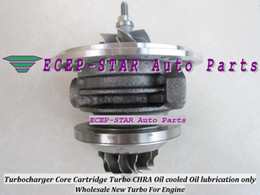 Turbo Cartridge CHRA Core GT1549 452213 452213-5003S 452213-0003 452213-0002 452213-0001 For Ford Transit YORK Otosan 1997-00 2.5L TDI