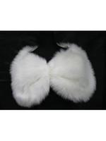 Wholesale Cheap Jackets For Ladies - Cheap! 2014 Off Shoulder Faux Fur Bridal Wraps Jackets for Wedding Warm Ladies Jackets for Winter Wedding Bridal Accessories