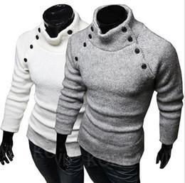 Striped Turtleneck Sweater Men Online | Striped Turtleneck Sweater ...