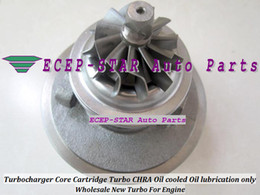 Wholesale hdi citroen - Turbo CHRA Cartridge Core K03 53039880009 706977-0002 PEUGEOT 307 406 CITROEN Berlingo C5 Picasso Xantia DW10TD 2.0L HDI 90HP