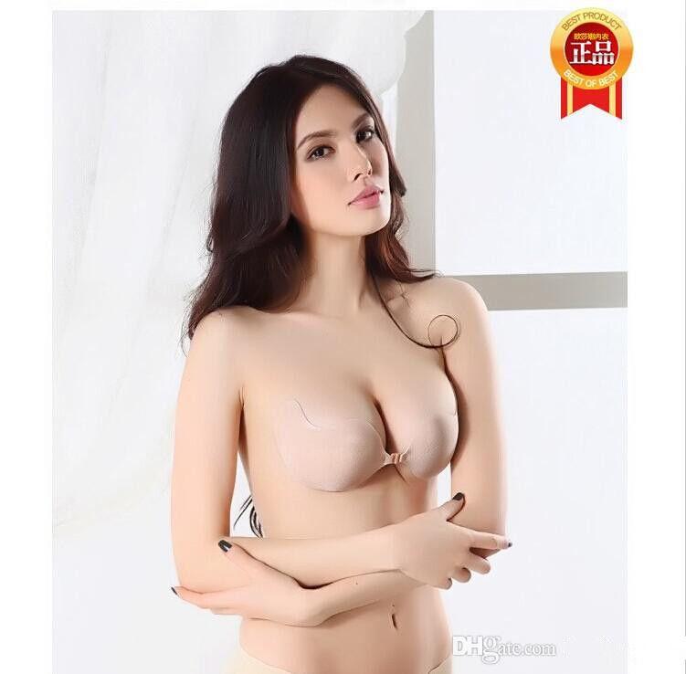 from Giancarlo elizabeth gutierrez fake nude