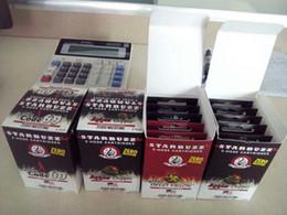 $enCountryForm.capitalKeyWord Canada - 2014 Starbuzz E Hose cartridges refillable Multi Flavor E Hose atomizer Various for Starbuzz ehose Mod 4pcs pack 14 flavours