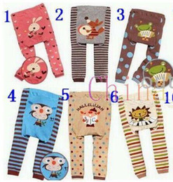 Wholesale Busha Pants Baby Legging - HOT HOT Busha baby Leggings toddler Tights boys pants socks girls Leg warmmers 33pair lot