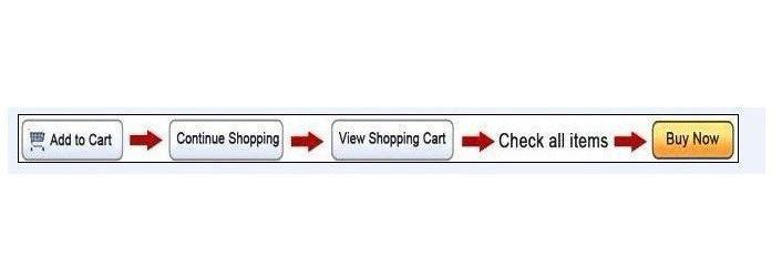mixed order process.jpg