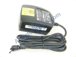 Wholesale Acer Iconia Adapter - Wholesale-OP-PSA18R-120P 18W EU Wall Plug AC Power Adapter Charger for Acer ICONIA Tab A500 Series - 02500B