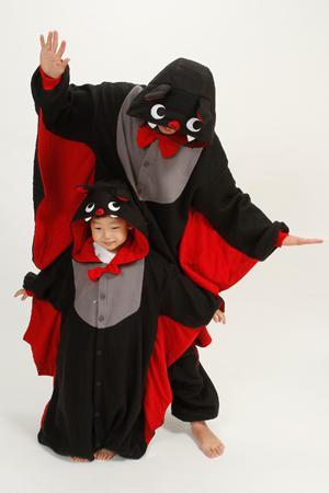 Черный плюс размер дешевые унисекс взрослых Onesie Бэтмен животных костюм Kigurumi пижамы животных пижамы костюм коралловый флис животных пижамы