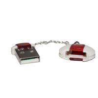 ingrosso migliori scanner automobilistici-Nuovo Ford Codice Ford Incode Calculator + SW Dongle + 2000 token Ford Code Calculator