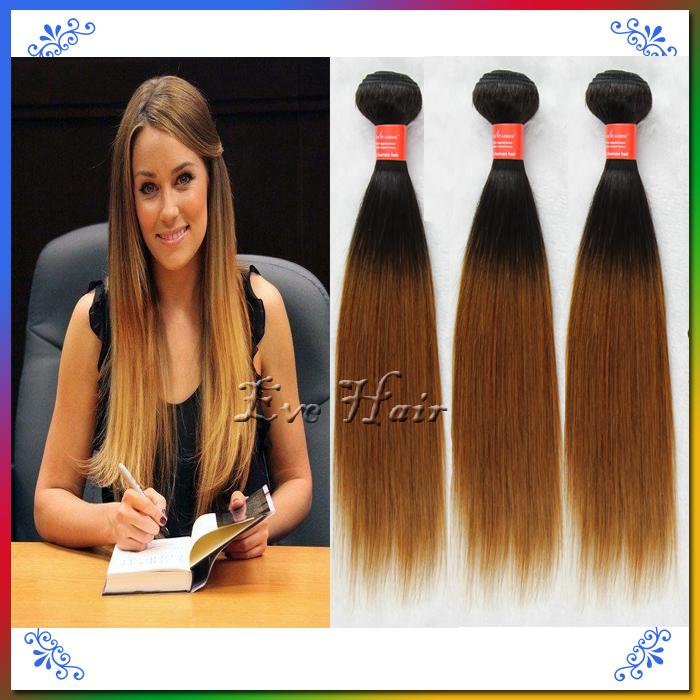 Queen king weave beauty hair products brazilian ombre straight queen king weave beauty hair products brazilian ombre straight hair weave 3 pcs honey blonde ombre two tone 1b30 princess human hair weave pmusecretfo Choice Image