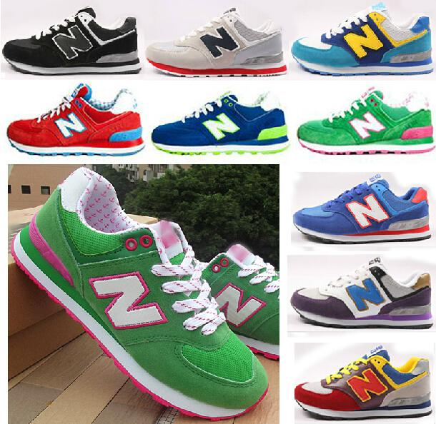 For Shoes Lovers Sports Womenmen Sneakers Leisure N E9eWH2DIY