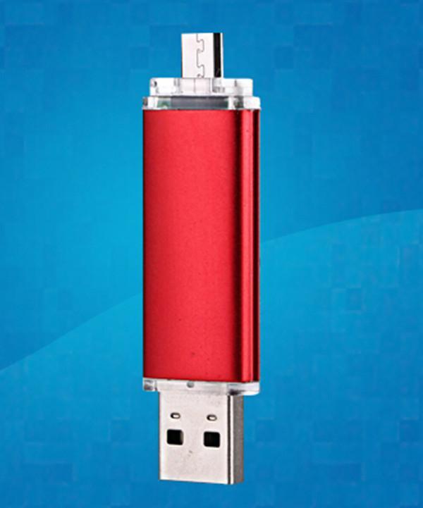 ريال مدريد 100٪ الأصل 256GB الكامل 128GB 64GB 32GB 16GB 8GB OTG التخزين الخارجية USB 2.0 ذاكرة فلاش للهاتف الذكي خلية