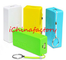 Wholesale Popular Blackberry - Universal Popular 5600mAh Mobile Power Bank Portable External Backup Battery Charger Pack Chargers for Samsung   iPhone 6   Blackberry   MP3