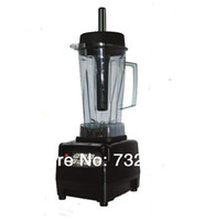 blender national - OP Blender jtc heavy duty commercial blender national blender high performance commercial blender