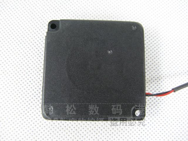 Ny original adda 4510 AB4512HX-GD7 12V 0.20a Micro Blower Cooling Fan