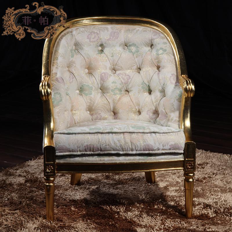 リビングルームクラシック家具 - 古典的な木製家具 - ロイヤル家具フレンチスタイルハイエンド家具メーカー - ホーム家具送料無料