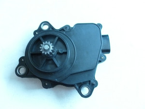 Wholesale motor servo for sale - Group buy KODIAK DIFFERENTIAL SERVO MOTOR X4 WD SWITCH Fit Yamaha Kodiak